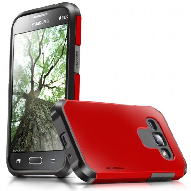 El mejor estuche para Samsung J1 Ace (4)