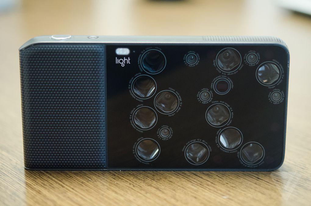 Cámara de 16 lentes4