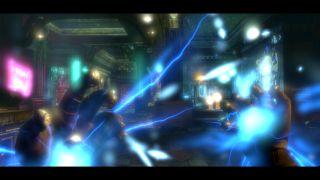 BioShock 2 Fue lanzado hace 10 años: ¿fue realmente malo el modo multijugador?  2