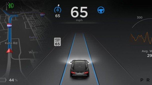 Tesla_autopilot
