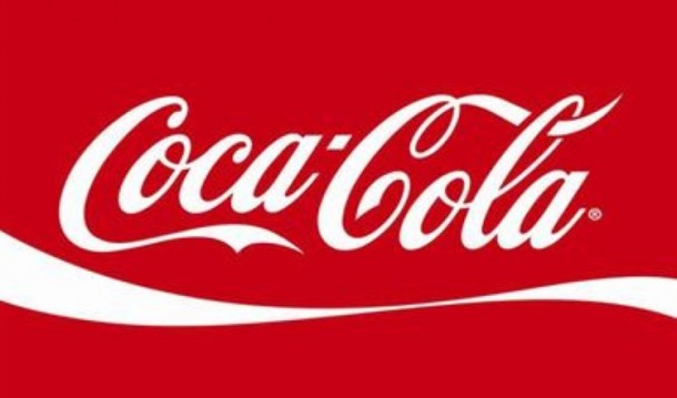 Mensajes ocultos en 31 logotipos de empresas 30