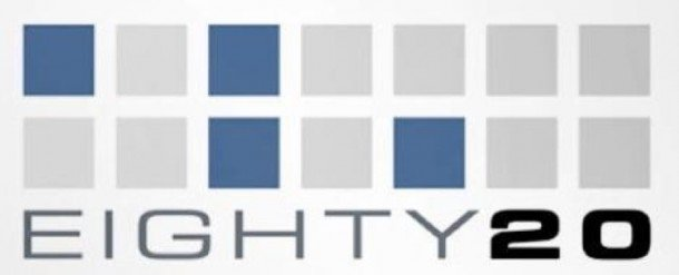 Mensajes ocultos en 31 logotipos de empresas 28