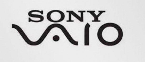 Mensajes ocultos en 31 logotipos de empresas 7