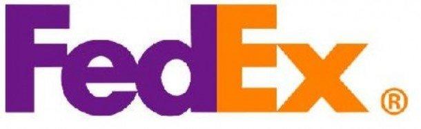 Mensajes ocultos en 31 logotipos de empresas 4