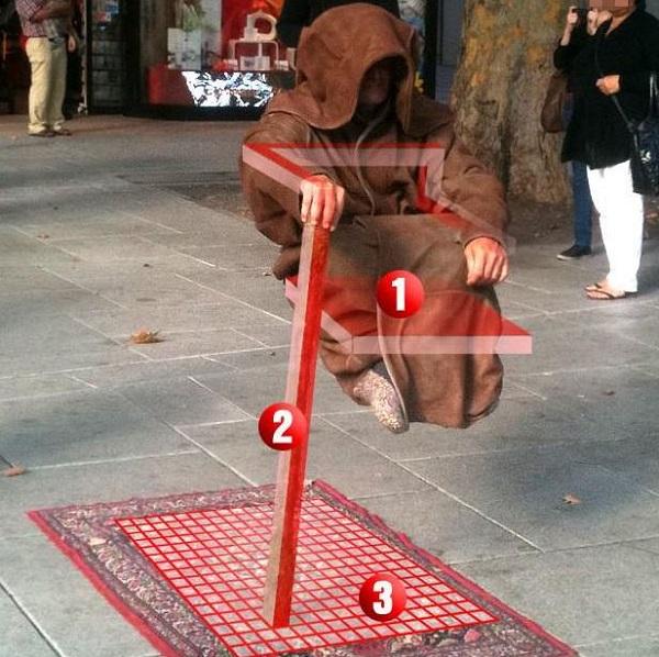 trucos de magia4