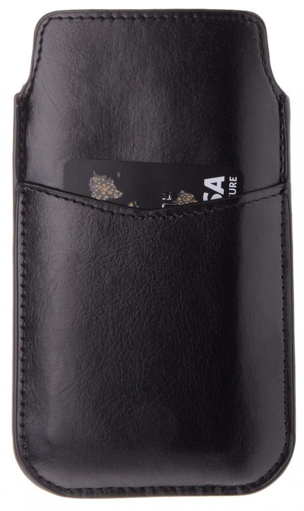 Las mejores fundas Samsung Z1 (6)