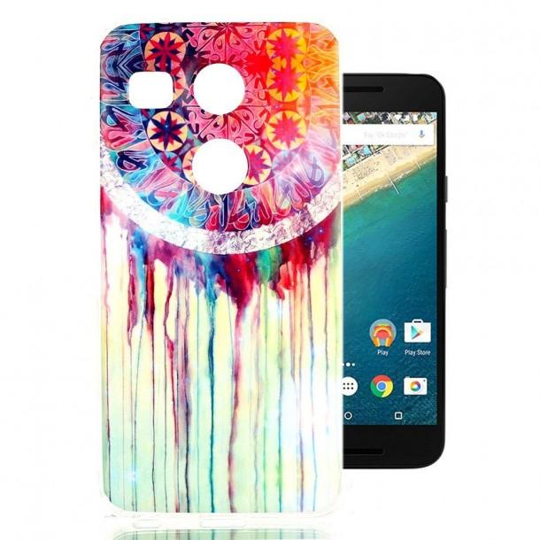 Mejor estuche Nexus 5x (4)