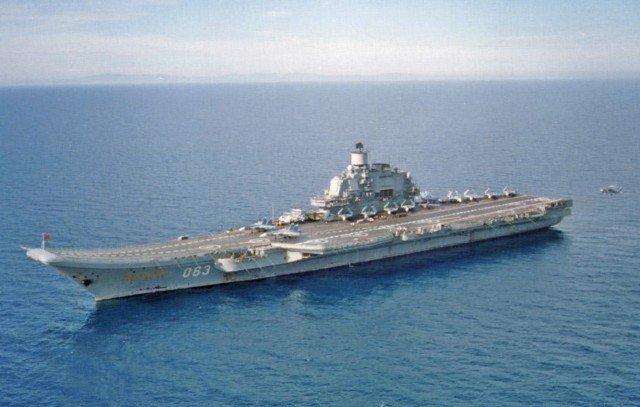 10 barcos más grandes del mundo4