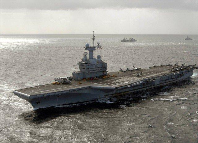 10 barcos más grandes del mundo8
