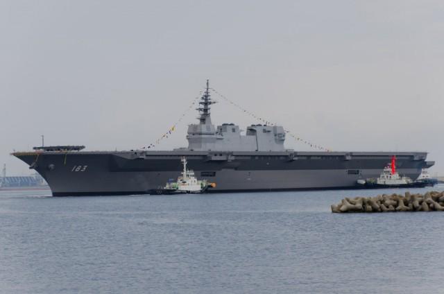10 barcos más grandes del mundo6