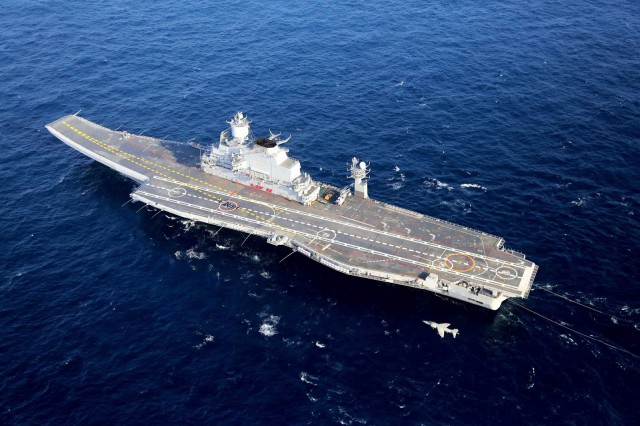 10 barcos más grandes del mundo7