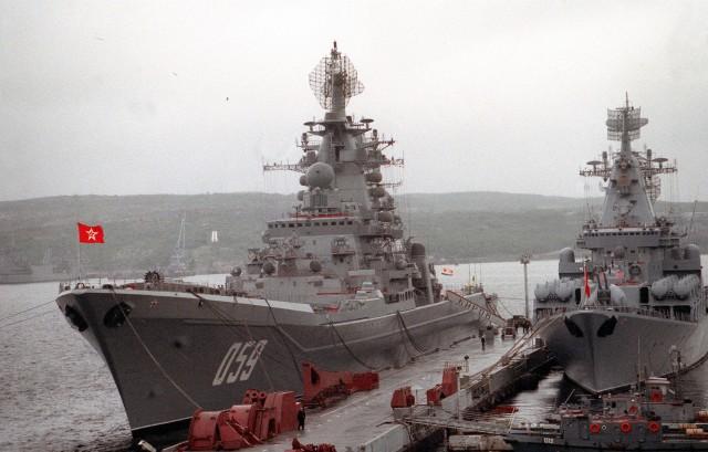 10 barcos más grandes del mundo5