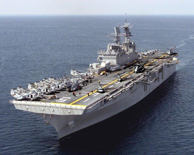 10 barcos más grandes del mundo2