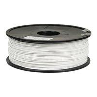 Los mejores filamentos de impresora 3D (1)
