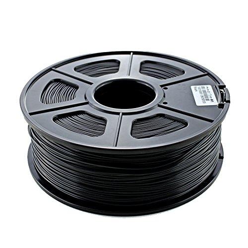 Los mejores filamentos de impresora 3D (5)