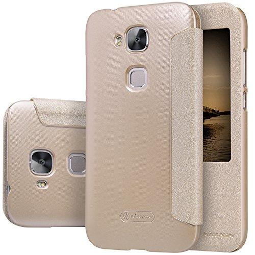 Mejor funda Huawei G8 (2)
