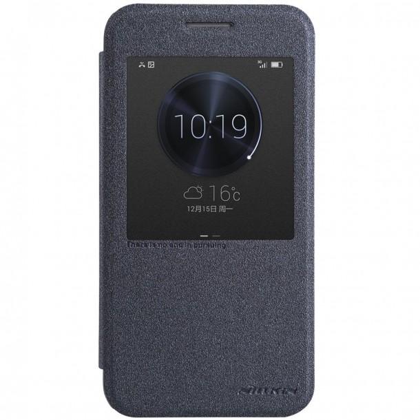 Mejor funda para Huawei G8 (6)