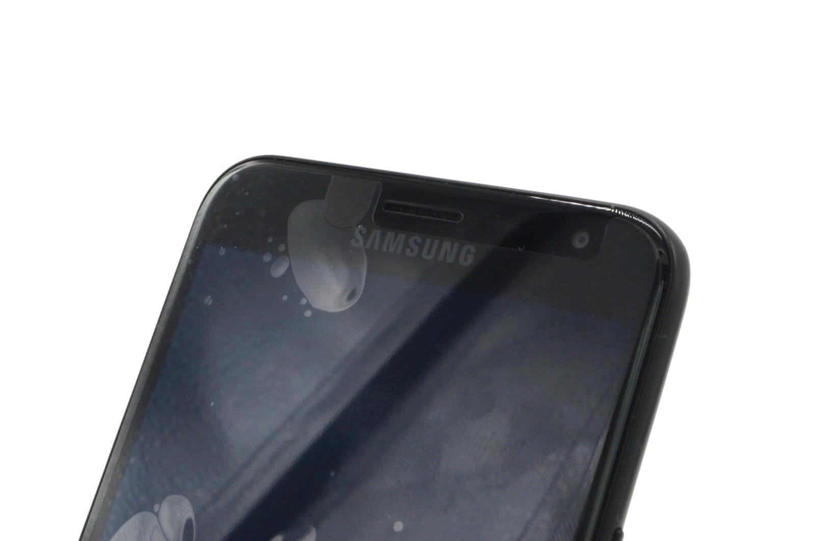 Samsung J4 2018