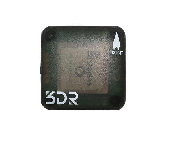 u-blox NEO-7 por 3DR