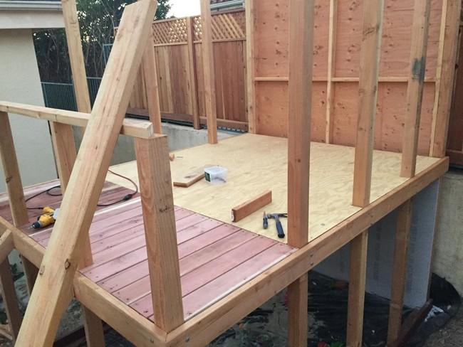 DIY patio trasero12