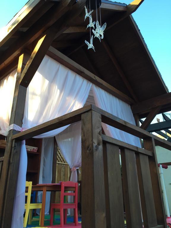 DIY patio trasero14