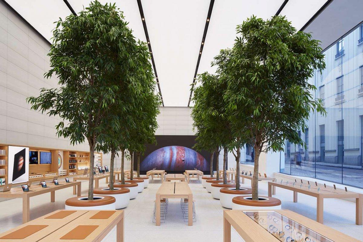 Apple store3