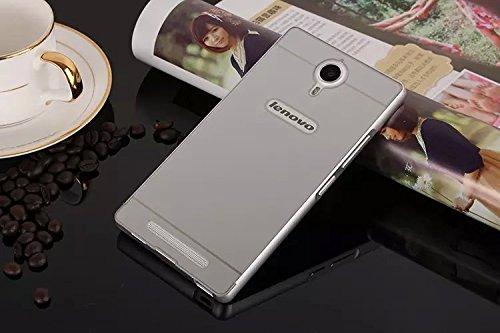 Mejores estuches Lenovo K80 (1)