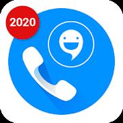 CallApp: identificador de llamadas, bloqueador de llamadas y grabadora de llamadas