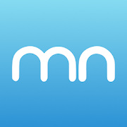 Mr. Number: identificación de llamadas y protección contra spam