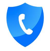 Control de llamada