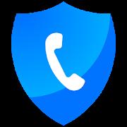 Control de llamadas - Bloqueador de llamadas