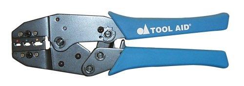 S&G Tool Aid 18900