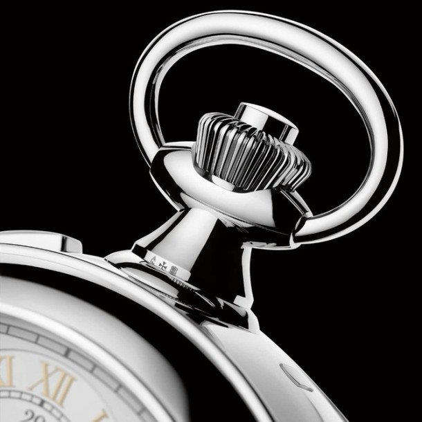 Vacheron Constantin Reference 57260 es el reloj más complicado del mundo 7