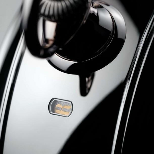Vacheron Constantin Reference 57260 es el reloj más complicado del mundo 4