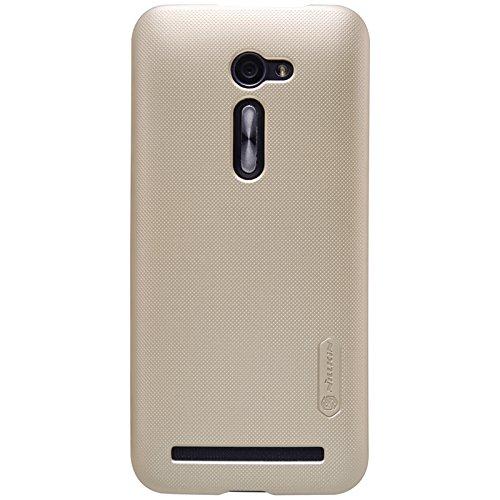 El mejor caso para Asus Zenfone Go (9)