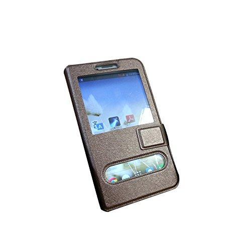 El mejor caso para Asus Zenfone Go (1)