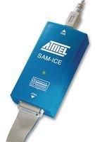 ATMEL - AT91SAM-ICE