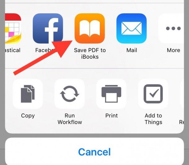 Puedes dominar iOS 9 usando estos 15 consejos 13
