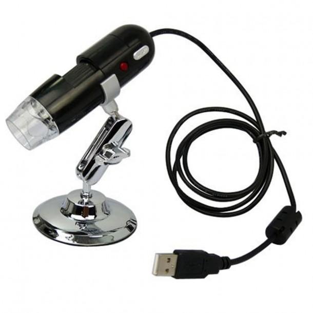Los mejores microscopios USB (18)
