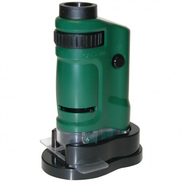 Los mejores microscopios USB (13)