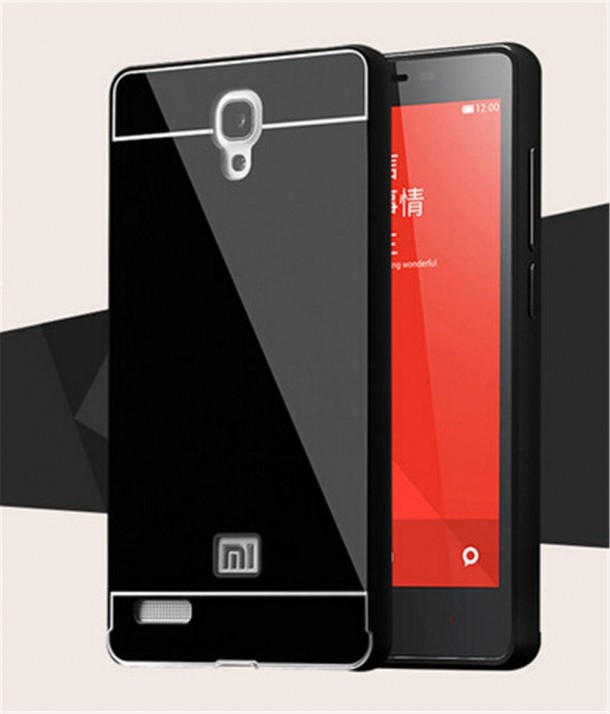 Funda Xiaomi Redmi Note 2 (5)
