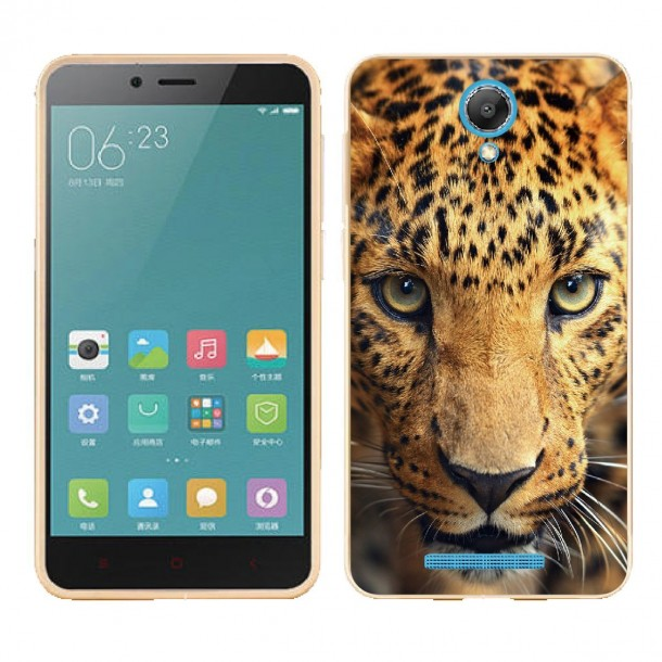 Funda Xiaomi Redmi Note 2 (7)