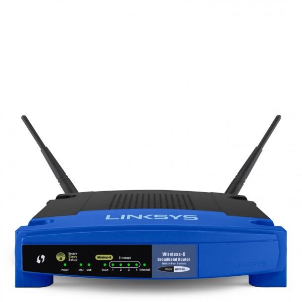 El mejor enrutador Wifi (7)