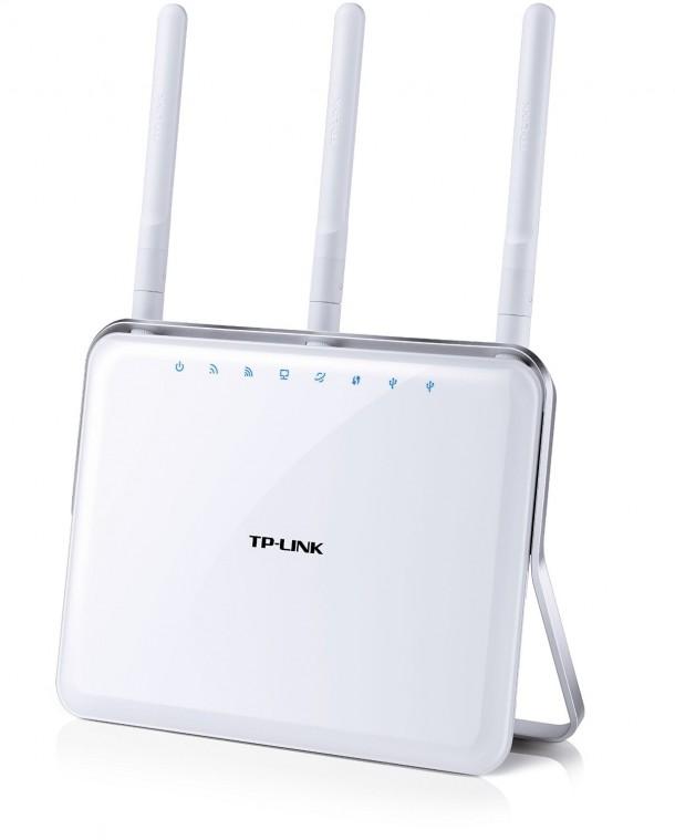 El mejor enrutador Wifi (6)