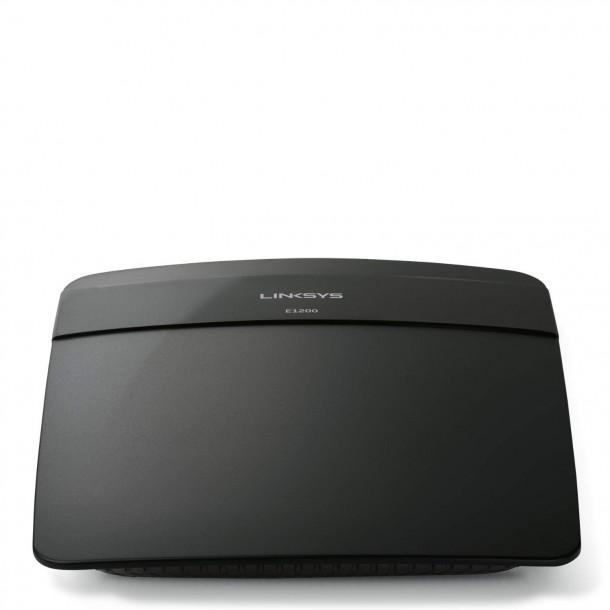 El mejor enrutador Wifi (4)