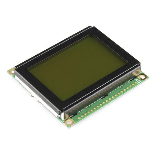 Osciloscopio digital de CanaKit como kits de bricolaje