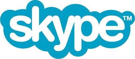 Juegos que juegas Skype