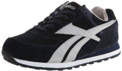 Reebok Leelap RB1975 zapatos de trabajo de seguridad para hombres para ingenieros