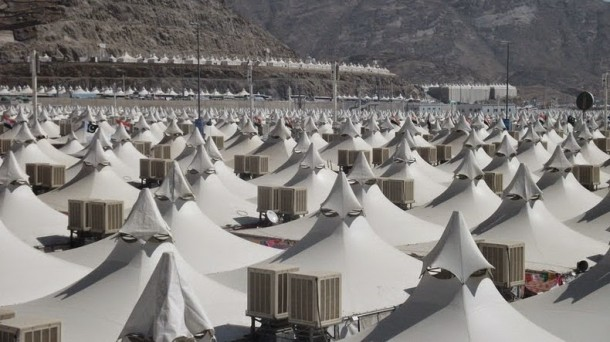mina tent city2
