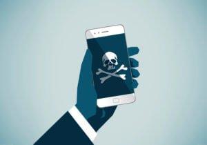 Se descubrieron aplicaciones infectadas con adware en Play Store
